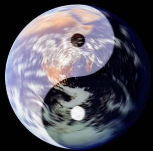 earth-yin-yang