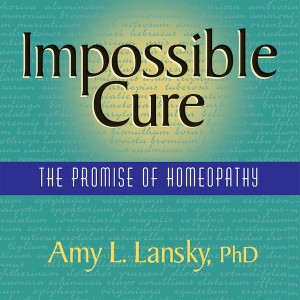 ImpossibleCureLanskyAudioBookCover-small
