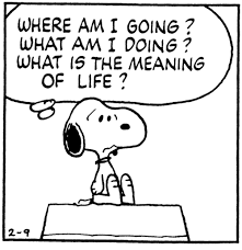 snoopy-meaning-of-life